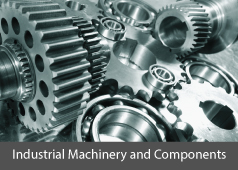 industrial-machinery-and-components