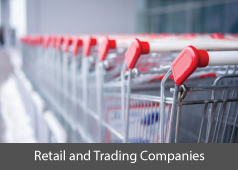 retail-and-trading-companies