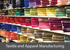 textile-and-apparel-manufacturing