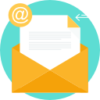 Save E-mail as Activity- SAP Business One Outlook Integration