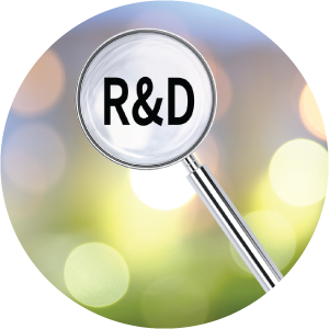 R&D Costs- Clockwork