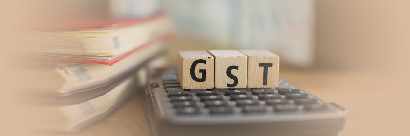 GST_CLOCKWORKS