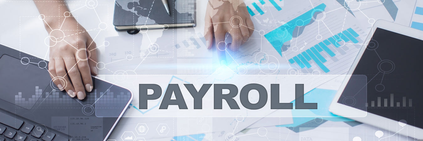 Payroll Add On- Clockwork