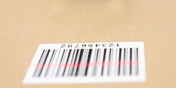 Barcode Solution integration with ERP System